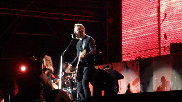 MetallicaGT