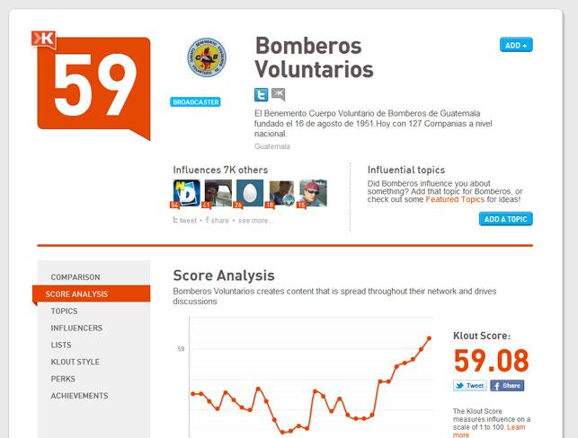 @bvoluntarios