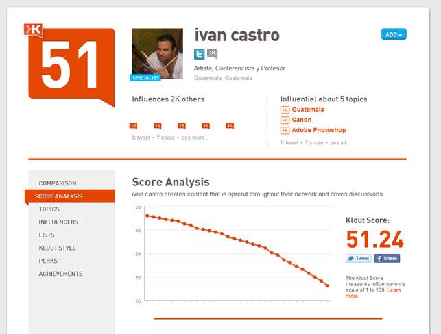@ivancastro