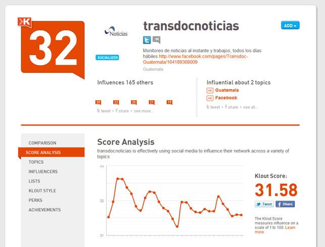 @transdocnoticia