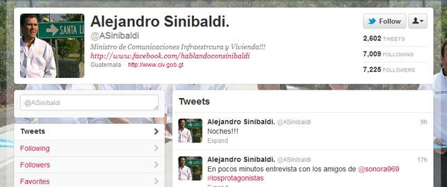 @asinibaldi