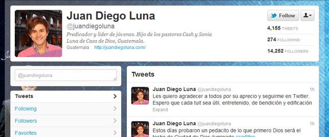 @juandiegoluna