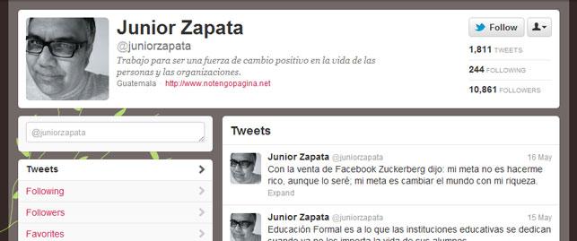 @juniorzapata