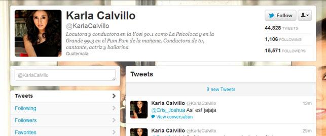 @karlacalvillo
