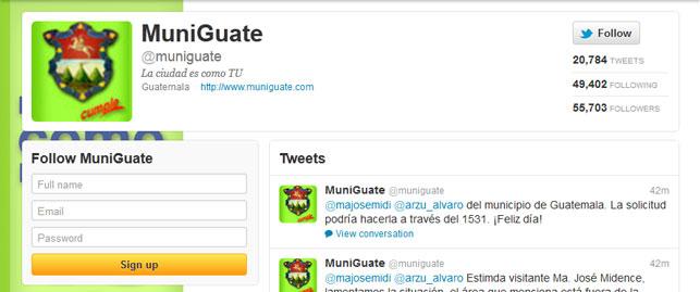 @muniguate