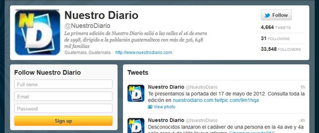 @nuestrodiario