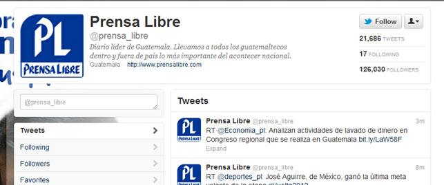 @prensa_libre
