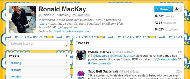 @ronald_mackay